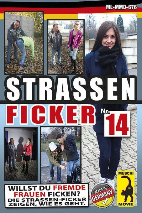 Strassen-Ficker 14