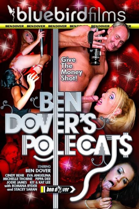 Ben Dovers Polecats V2