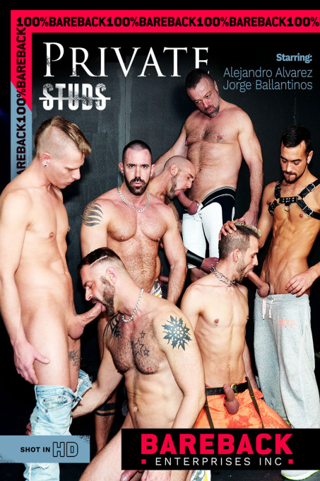 Private Studs