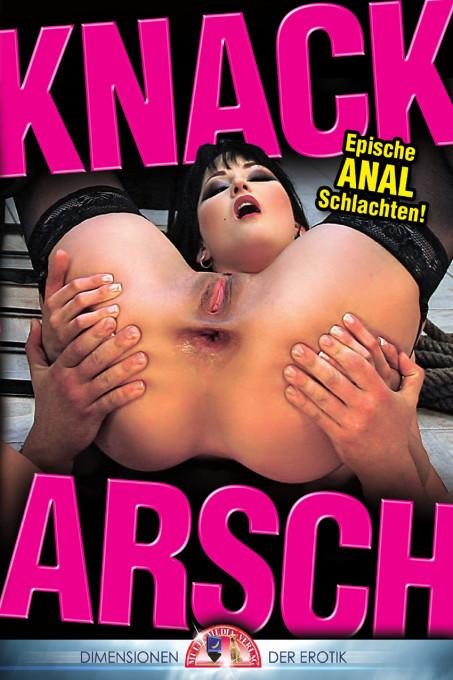 Knack Arsch