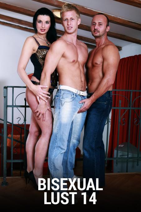Bisexual Lust 14