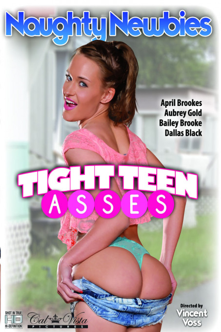 Naughty Newbies Tight Teen Asses