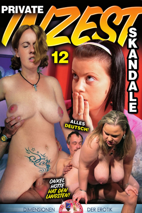 Private Inzest Skandale 12