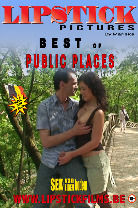 Best of Public Places