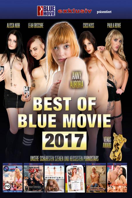 Best Of Blue Movie 2017
