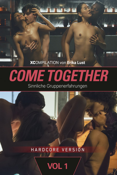 XCONFESSIONS Compilation Come Together 2