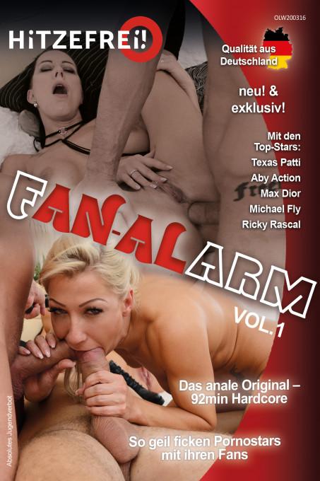 Fan Alarm 1
