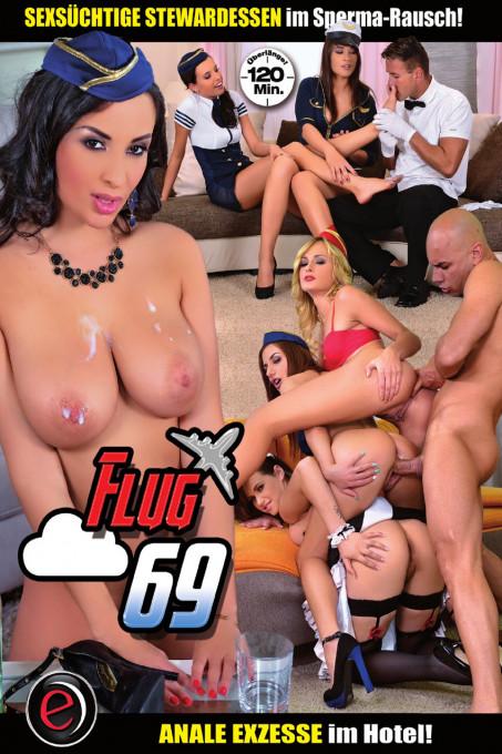 Flug 69