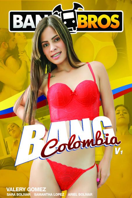 Bang Columbia 1