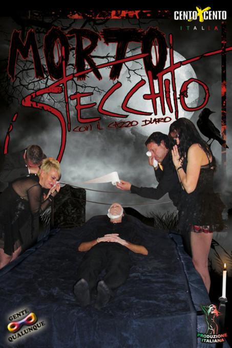 Morto Stecchito