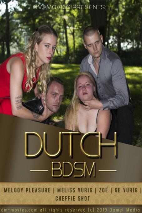 Dutch Bdsm
