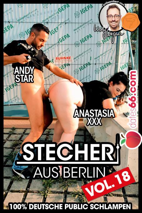 Stecher Aus Berlin 18