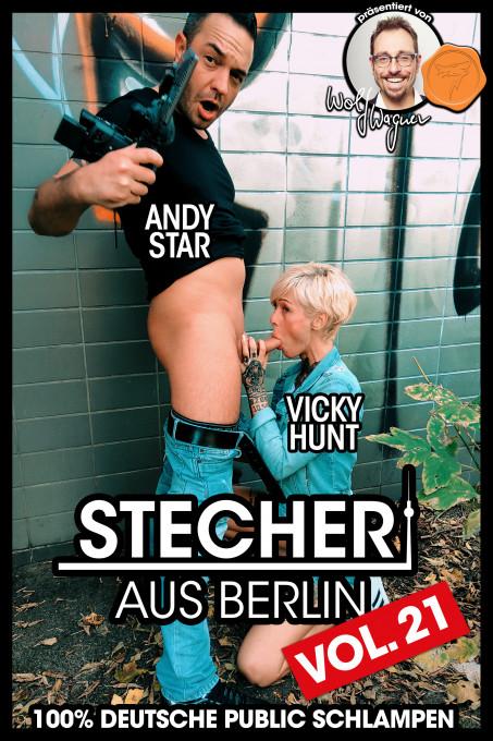 Stecher Aus Berlin 21