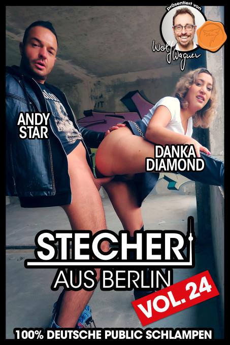 Stecher Aus Berlin 24