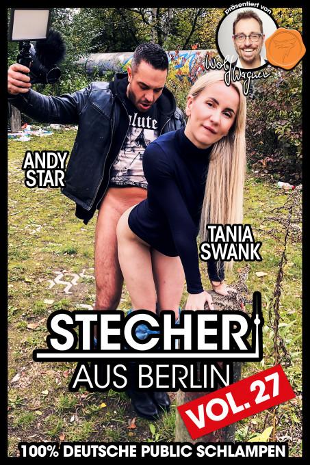 Stecher Aus Berlin 27