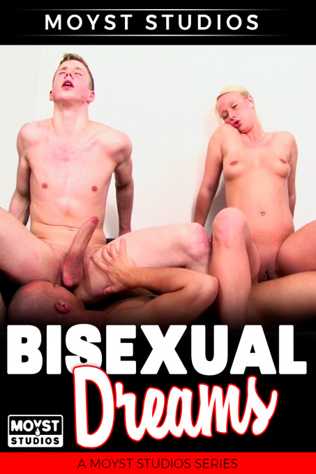 Bisexual Dreams