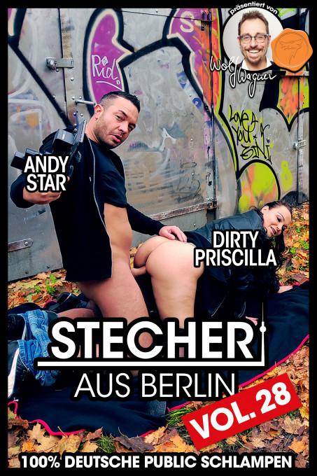 Stecher Aus Berlin 28