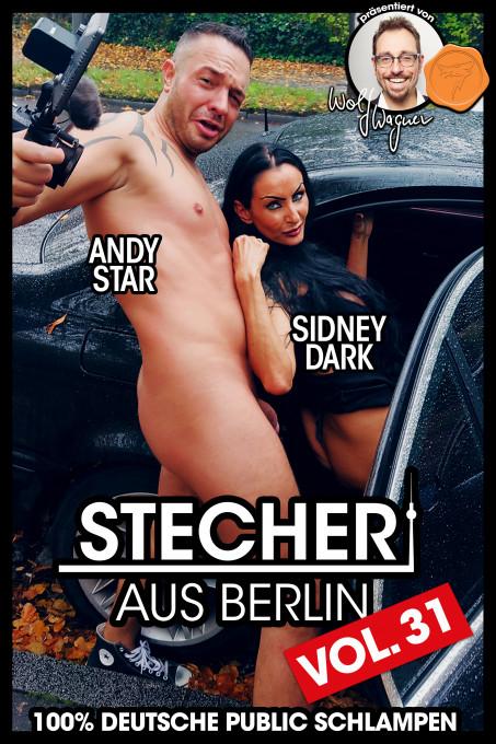 Stecher Aus Berlin 31