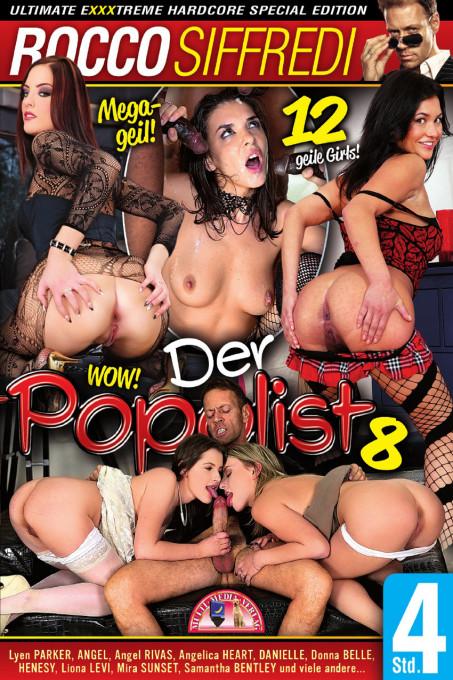 Rocco - Der Popolist 8