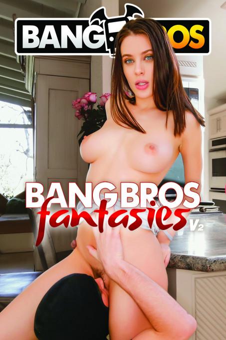 BangBros Fantasies V2