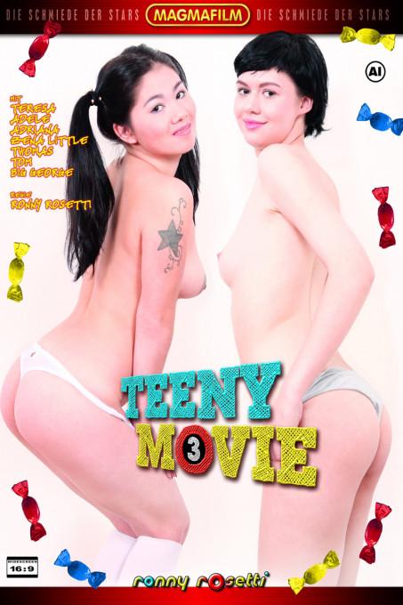 Teeny Movie 3
