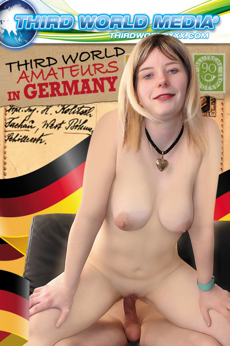 Amateurs In Germany