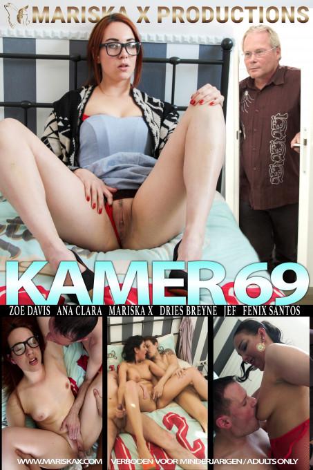 Kamer 69
