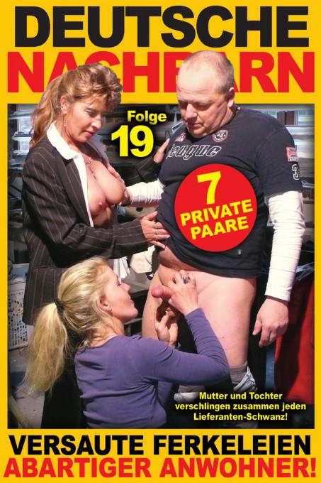 Deutsche Nachbarn 19