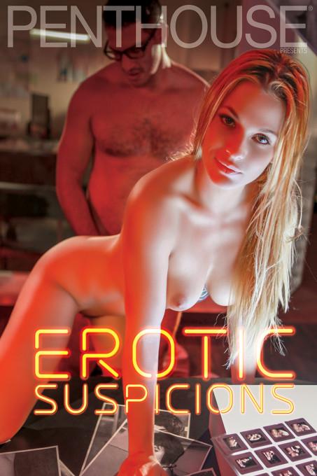Erotic Suspicions