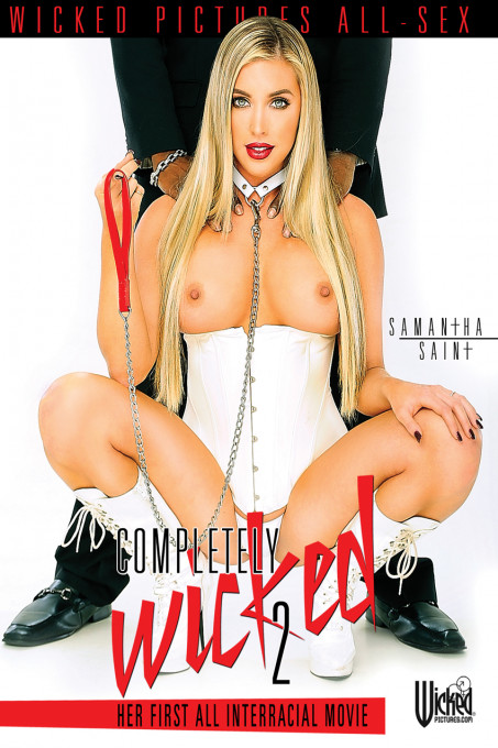 Completely Wicked 2