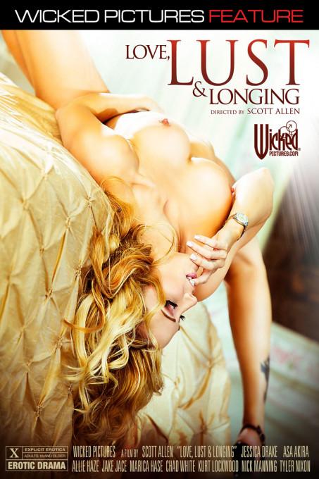 Love, Lust & Longing