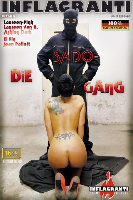 Die Sado-Gang