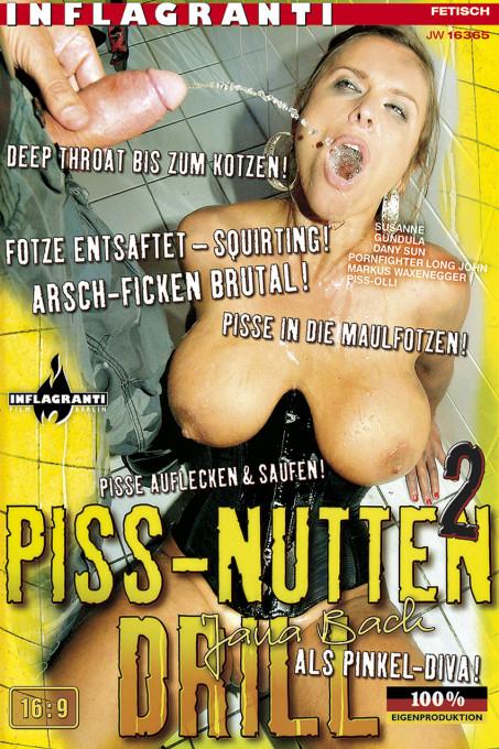 Piss-Nutten-Drill