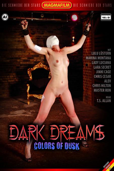 Drak Dreams 12
