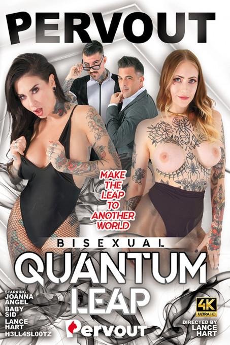 Bisexual Quantum Leap