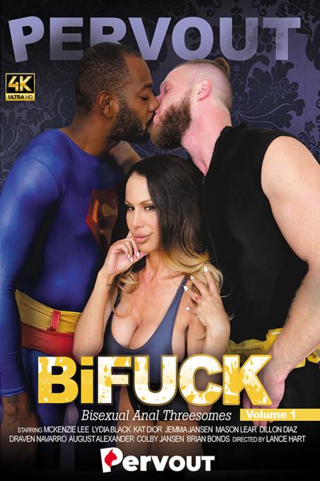 Bi Fuck 1