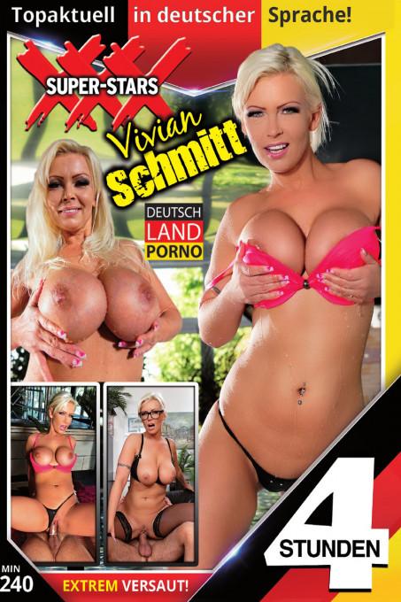 XXX-Superstars Vivian Schmitt