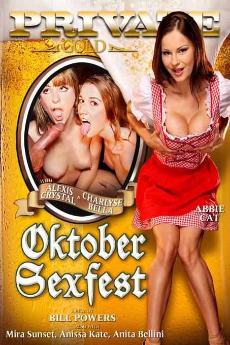 Oktober SexFest 1