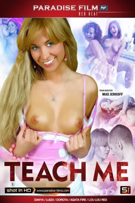 Teach Me 1