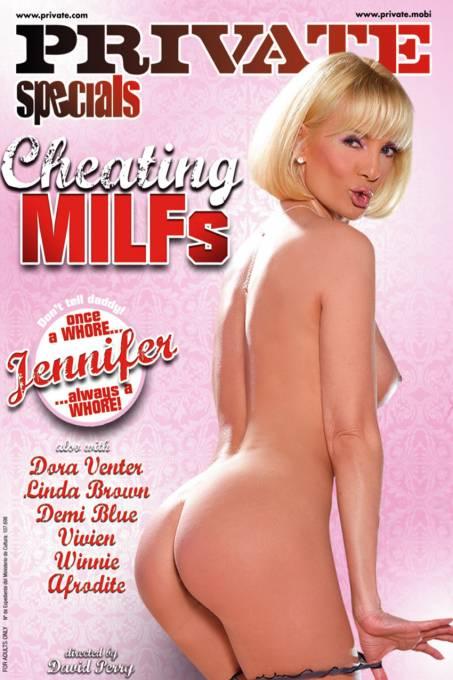 Euro Milfs- Cheating Milfs