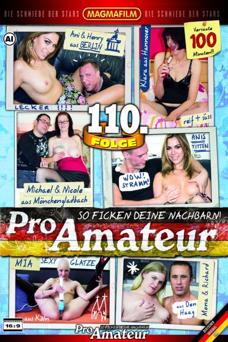 ProAmateur 110