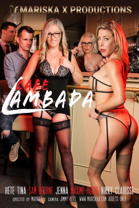 Café Lambada